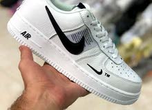 Air Force 1 lvl8 low