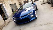 2016 Chevrolet Camaro for sale in Baghdad