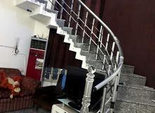 بيت الايجار