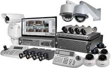 CCTV installation and maintenance & Web hosting and domain name with best price in UAE
