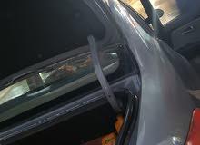 سيارة هيوانداي النترا للبيع