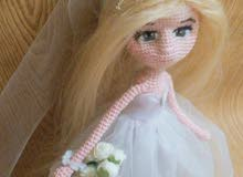 عروسة أميجرومي