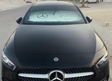 Mercedes A200 - 2021 for Sale - Non Negotiable