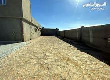 منازل في منطقة السائح انب جامع المراجنة