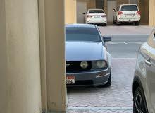 او للبدل كابرس او لومينا v8 وفوق2009 - للبيع GT v8