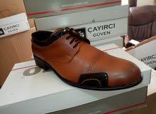 أحذية كلاسيك تركية