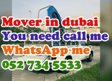 mover need call or Whatsapp me