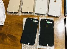 ايفون Xs Max 256 كيكا مستعمل نظافة 100/100