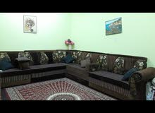 2bhk furnished flat
