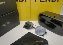 نظارات فيندي الفخمة للبيع