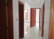 10 2bhk flats for rent only family