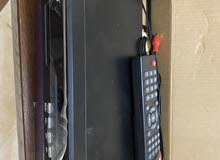 TV Receiver