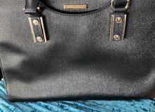 Hugo boss authentic handbag