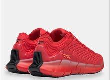 Réebox shoe sport