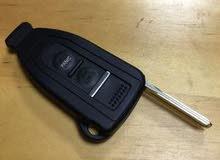 لو سمحتوا اريد مفتاح لكسز Ls430