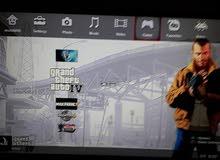 بلي 3 للبيع أو مراوس ويا إكس بوكس 360