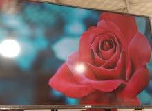 شاشات تلفزيون  بلازما  سمارت