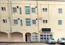 Flats for Rent Near Nizwa Indian School