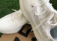 Nike adidas yeezy for sale
