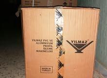 طرانجة للبيع جديدة الماركة تركية درجة القوة 3 حصان تمشي المنيوم بي في سي حديد خشب