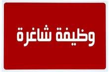 مطلوب للعمل فورا مسوقة الكترونية Digital Marketing جنسية عربية مقيمة بالرياض محترفة