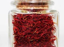 saffron زعفران