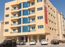 apartment for rent in aljurf area
