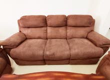Sofa for 6 Seats in good condition