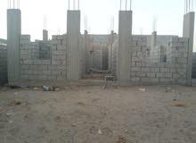بيت في بئر أحمد