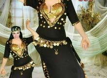 منتجات مصرية