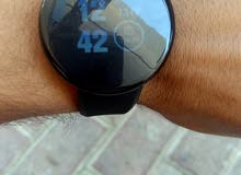 smart watch new