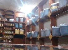 مناحل وديان تهامه لبيع جميع انواع العسل والسمن والبلدي