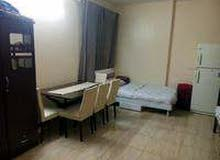 Bedspace for ladies near rolla kfc