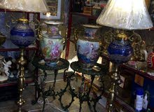 Vases for sale in Used condition
