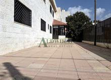 Amman property for sale , building age - 10 - 19 years