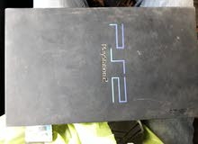 Used Playstation 2 device for sale at a good price