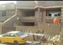 excellent finishing palace for sale in Baghdad city - Mashtal