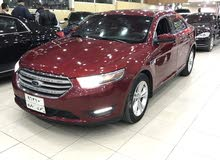 Ford Taurus 2016 For Sale