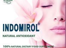 أفضل مكمل غذائي طبيعي لصحه المرأة وجمالها