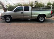 Chevrolet  2003 For Sale