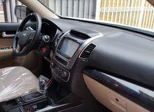 سياره موديل 2015 للبيع رقم اربيل