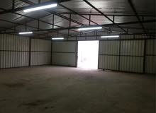 For Rent Industrial.warehouse . basement . land