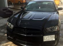 70,000 - 79,999 km mileage Dodge Charger for sale