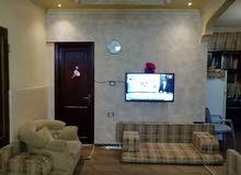 4 rooms 4 bathrooms apartment for sale in IrbidAl Lawazem Circle