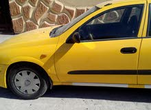 Nissan Sunny car for sale 2008 in Baghdad city