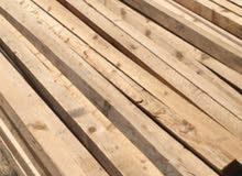 مطلوب خشب ستوك طوبار و طبالي