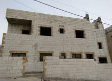 منزل في المرقب ابو علندا للبيع