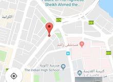 مطلوب غرفه للسكن فارعه تكون قريبه من شارع عود ميثاء في دبي