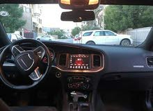 Dodge Charger car for sale 2016 in Baghdad city