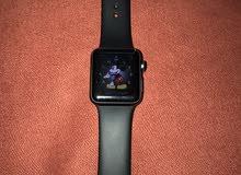 Apple Watch Series 2 38 Mm ساعة أبل